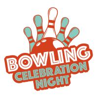 bowling-celebration-night-hard