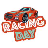 racing-day-funworld
